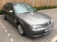 2004 54 Rover 45 2.0TD ( 113ps ) Club SE