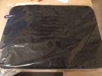 Brand New 15 inch Laptop Case