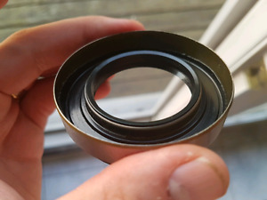 Ford Escort Axle seal, new in box