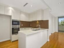 Lindfield Room for Rent - Modern Apartment close to Chatswood Lindfield Ku-ring-gai Area Preview