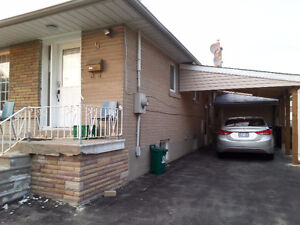 etobicoke apartments condos for sale or rent in