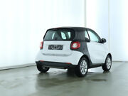 Smart Smart Fortwo Coupe +LED Sensor