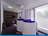 Co-Working * Maidenhead - SL6 * Shared Offices WorkSpace - Maidenhead