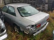 Now wrecking 1998 Honda Accord Maddington Gosnells Area Preview
