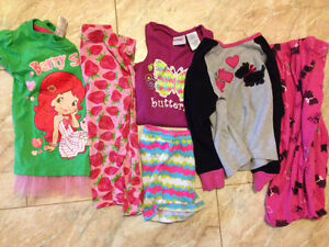 Girls size 2 Clothes Kitchener / Waterloo Kitchener Area image 7