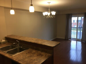 2 Bedroom Condo - shows like new - great location