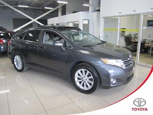 toyota venza autos usag es dans grand montr al petites annonces class es de kijiji. Black Bedroom Furniture Sets. Home Design Ideas