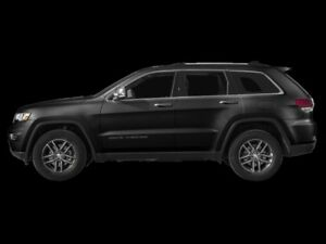 2019 Jeep Grand Cherokee Limited X  - Sunroof - $212.67 /Wk