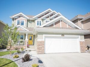 LISTED - Lake Access, Move-In Ready in SUMMERSIDE