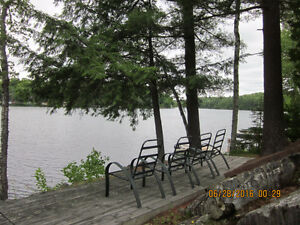 Steenburg Lake - Exclusive Peterborough Peterborough Area image 10