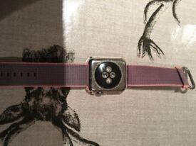 Apple Watch series 1 42 mm