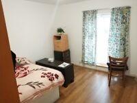 Room to Let £400pcm City Centre, Birmingham