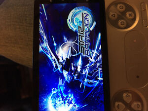 Selling Sony Playstation Android Phone, Like Brand New Condition