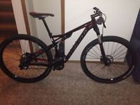 2014 specialized epic