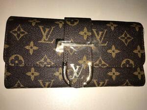 Brand New Louis Vuitton Wallet
