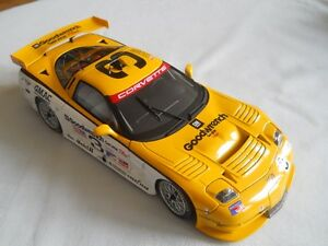 Looking For 1:18 Diecast Model Cars