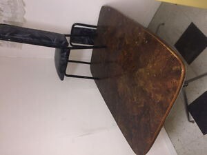 Kitchen Table 4 Chairs Free