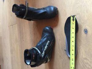 Rossignol X8 Skate Boots 38
