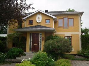 Peintres en Bâtiments entre 10 et 25 ans d'expérience Saguenay Saguenay-Lac-Saint-Jean image 2