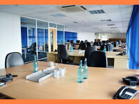 ( RG21 - Basingstoke ) Serviced Offices to Let - £ 230