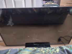 50 inch Luxor smart TV spares repairs