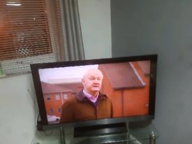 Sony digital tv