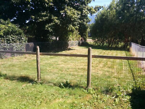 Rooms for rent in Agassiz