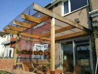 Patio Porch for sale