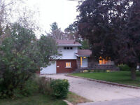 Beautiful, Fully Renovated Home