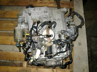 ACURA 3.2TL TRANSMISSION AUTOMATIQUE 97-03 INSTALLER 1300$