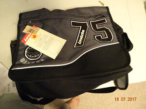 Invicta 75 School/Work over shoulder bag, new with tag