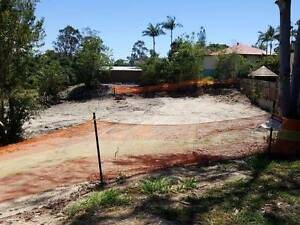4 Walkers Rd - Vacant Land Everton Hills Brisbane North West Preview