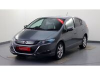 PCO CARS TOYOTA PRIUS AURIS AND HONDA INSIGHT UBER READY FROM £100 //2010 2013A WEEK.