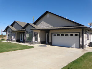 Home For Sale in Barnwell, AB