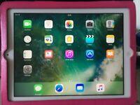Apple iPad 4 (WiFi only)
