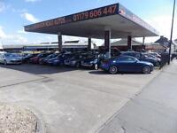 Land Rover Freelander 1.8 Xei Station Wagon Estate