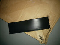 Black 4 inch
