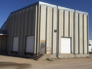 Warehouse Space - LOWEST RATES IN TOWN