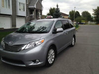 Taxi St-Constant Deluxe (514) 994-8294