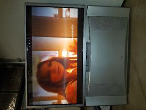 Big Screen Projection T.V.