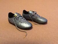 Messi Football Blade Boots