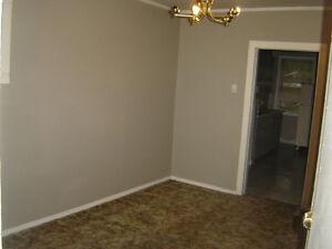 2 Bedroom 1 Bath For Rent by Mosaic Stadium Regina Regina Area image 7