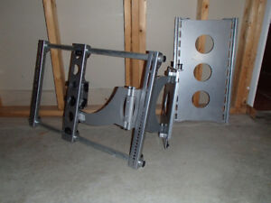 flat screen wall mount bracket