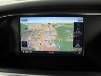 2015 AUDI A5 2.0 TDI Ultra SE 5dr [5 Seat]