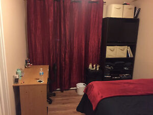 JAN 1ST- GREAT 2 Bedroom apartment for rent Kingston Kingston Area image 7