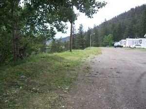 (REDUCED) HUGE 4 Bedroom SPECTACULAR VIEW (ONLY $1150) Williams Lake Cariboo Area image 9