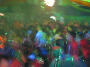 Disco-mobile ÉmulSon - Party d'employés (DJ) - évènements Saguenay Saguenay-Lac-Saint-Jean image 4