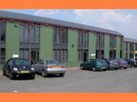 ( GL2 - Gloucester ) Serviced Offices to Let - £ 250