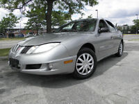 >>> GORGEOUS - ABSOLUTE PERFECTION <<< CERT. E/TESTED 140,000 km