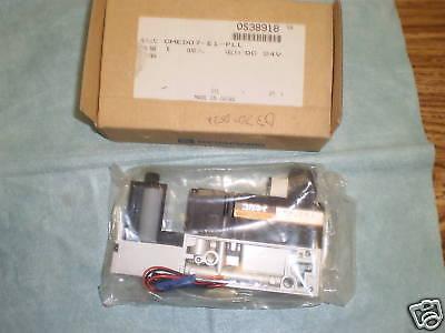 Koganei Model Cmed07-e1-pll Micro Ejector Valve